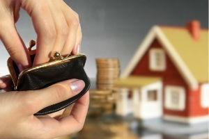 Что такое кооперативная квартира и как оформить собственность – все риски и выгода