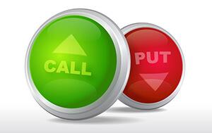 Мани менеджмент в бинарных опционах. Как заработать на бинарных опционах без риска - инструктаж