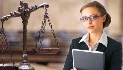 Компенсация морального вреда: особенности процедуры