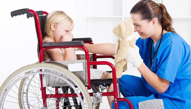 Алименты на ребенка инвалида: до какого возраста, какие алименты и в каком размере возможны взыскания - Онлайн Юрист