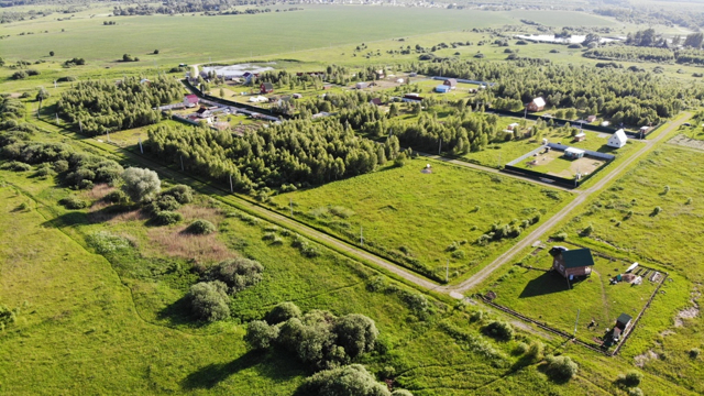 Пошаговая инструкция оформления земли в собственность в 2021 году
