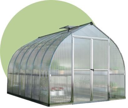 Бизнес идеи 2021 для дачного и садового участка