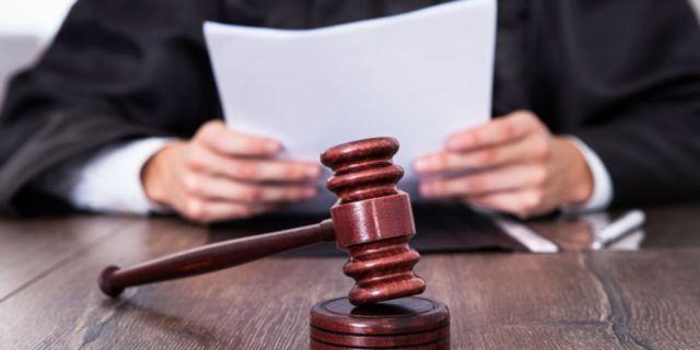 Госпошлина на алименты в 2021 году: стоимость через суд