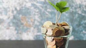 Взыскание задолженности за коммунальные услуги в 2021 году