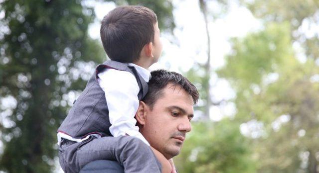 Как уменьшить размер алиментов на ребенка: рождение второго ребенка, образец заявления