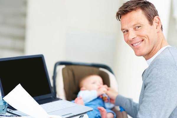 Какие документы нужны для прописки новорожденного ребенка