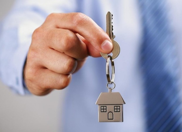 Кого можно прописать в муниципальную квартиру - процедура и правила