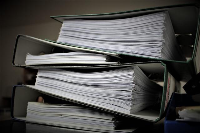 Восстановление документов на квартиру после утери в МФЦ