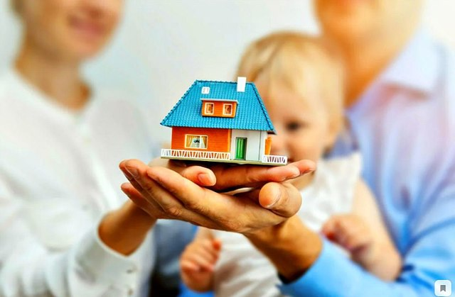 Возврат страховки по ипотеке по шагам в 2021 году