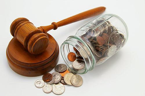 Добровольная ликвидация или банкротство