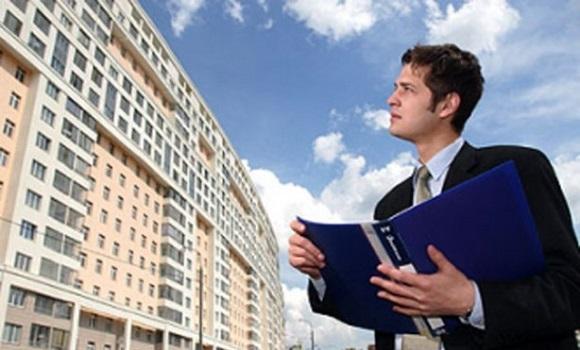 Как продать ипотечную квартиру в ипотеке - 2 схемы