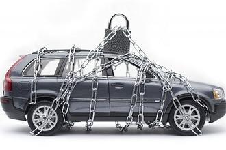 Машина после развода: как делится при разводе супругов