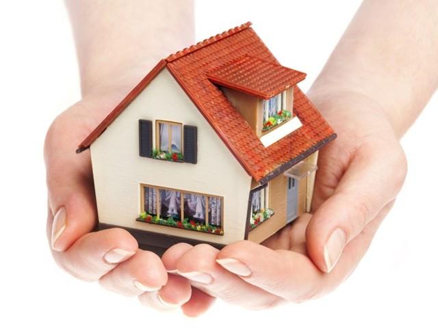 Договор дарения квартиры несовершеннолетнему ребенку: Образец 2021 дарственной