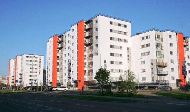 Можно ли прописать человека в неприватизированную квартиру без согласия остальных? Кого можно и как регистрировать в муниципальном жилье не родственников?