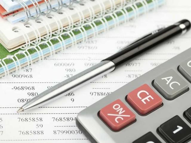 Как списать кредиторскую задолженности без налоговых последствий: проводки