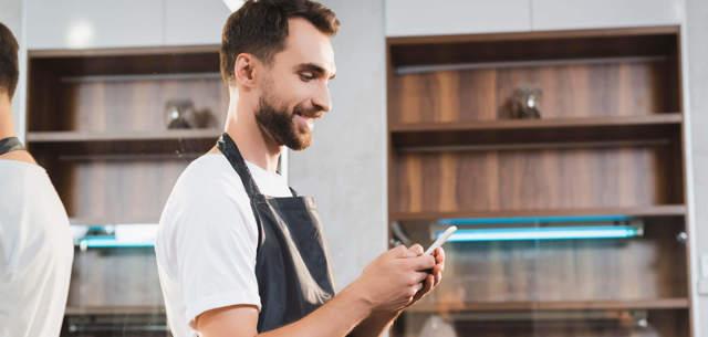 Налог на профессиональный доход с 2021 года для самозанятых