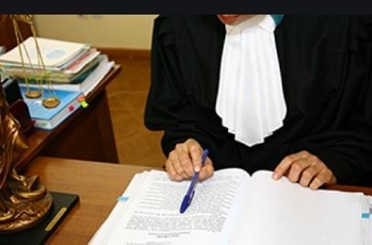 Краткая апелляционная жалоба по гражданскому делу: образец, бланк