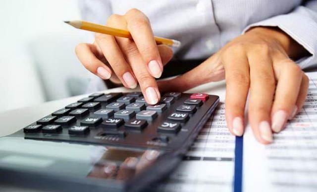 Налоговый вычет при покупке квартиры 2021: подробная инструкция