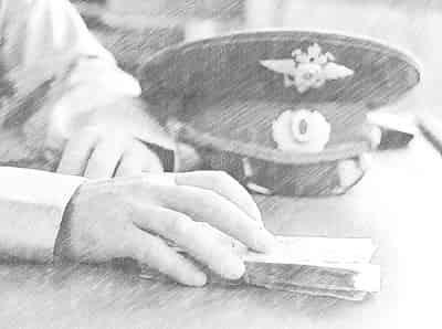 Алименты с военнослужащих: правовые особенности взыскания