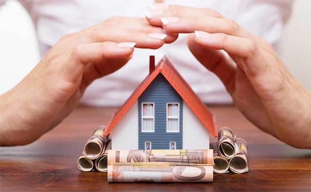 Жилье для многодетных семей в 2021 году: субсидии, льготы и помощь в получении, программы, законы
