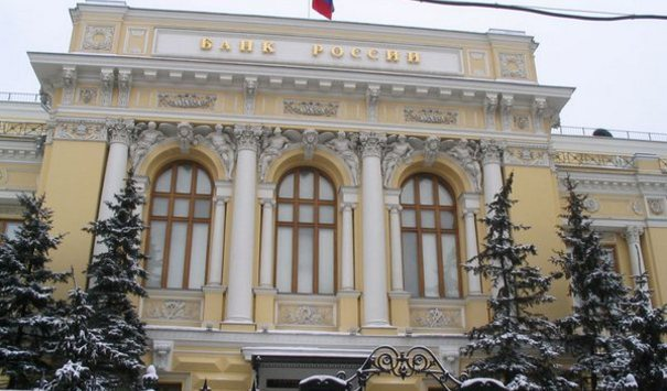 Жалоба на КБМ по ОСАГО: коэффициент бонус-малус