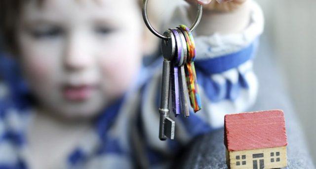 Чем опасна для собственника временная регистрация в 2021 году - жилья, несовершеннолетнего, на 3 месяца, ребенка