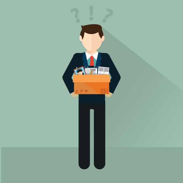 Годовая премия при увольнении 2021: как оформляется, порядок получения, примеры