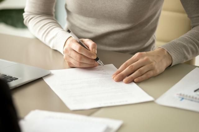 Как производится оплата при покупке квартиры в 2021 году?