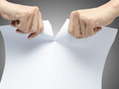 Возврат страховой премии при расторжении договора ОСАГО в 2021 году - судебная практика