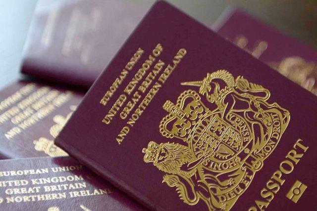 Как получить гражданство Великобритании в 2021 году