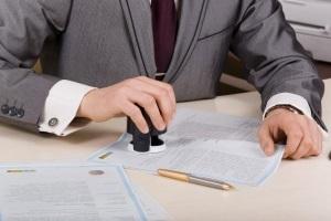 Вступление в наследство после смерти после 6 месяцев: какие нужны документы для вступления в наследство после 6 месяцев