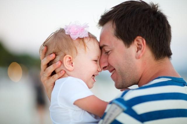 Как усыновить ребенка жены от первого брака в 2021 году? процедура и документы