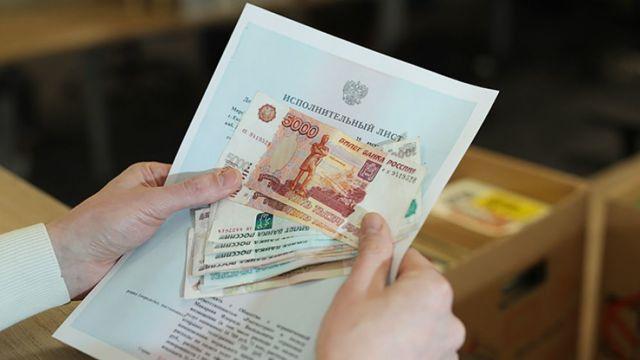 Исковое заявление на алименты в твердой денежной сумме