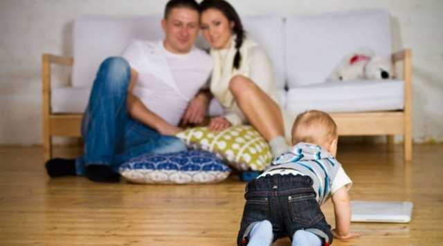 Можно ли на материнский капитал купить общежитие или комнату в квартире — пошаговая инструкция