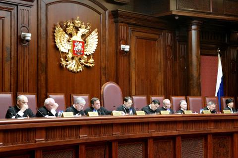 Что такое равнозначное жилье при переселении: объясняет верховный суд — судебные истории