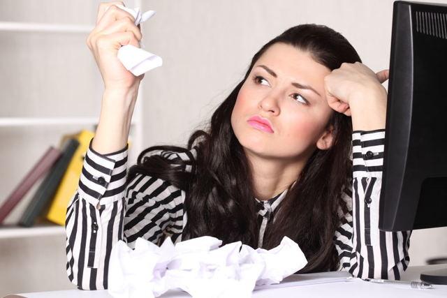 Новое в ТК о переносе отпуска работнику при разных обстоятельствах – сколько раз и когда можно переносить отпуск?