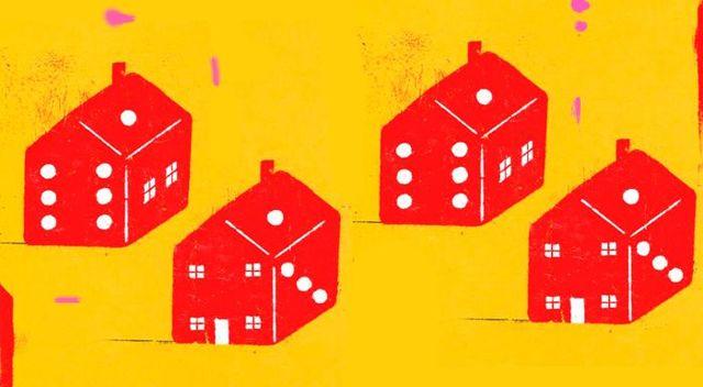 Дарственная на квартиру после смерти дарителя: кому переходит, как наследуется и кто может претендовать