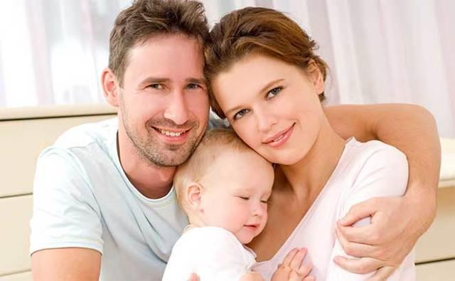 Какие нужны документы для усыновления ребенка?