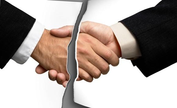 Расторжение договора займа досрочно: соблюдаем права обеих сторон