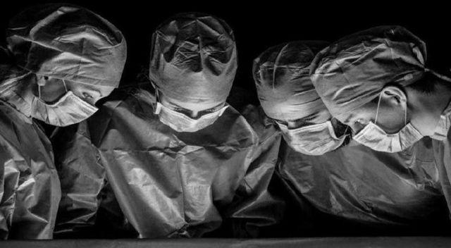 Виды медицинских экспертиз и медицинского освидетельствования в РФ