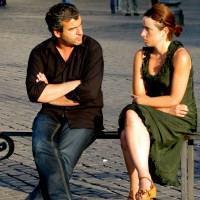 Банкротство супругов в 2021 году: условия и особенности