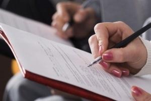 Как оформить наследство по закону: пошаговая инструкция 2021