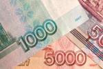 Взыскание авансового платежа по договору подряда