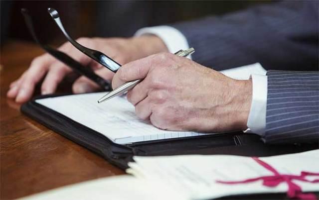 Фактическое вступление в наследство 2021 - как оформить, судебная практика, сроки, после смерти