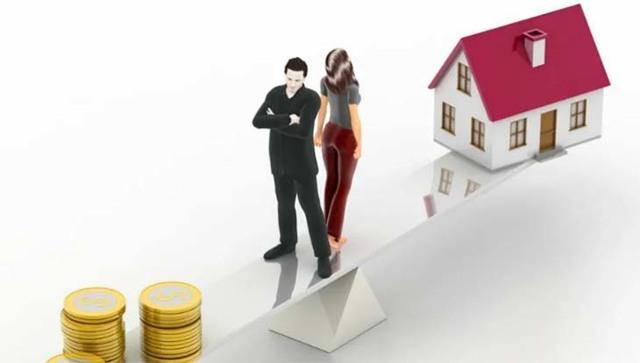 Как оформить долю в квартире в собственность: что такое отчуждение доли в квартире, регистрация долевой собственности - как получить долю в квартире