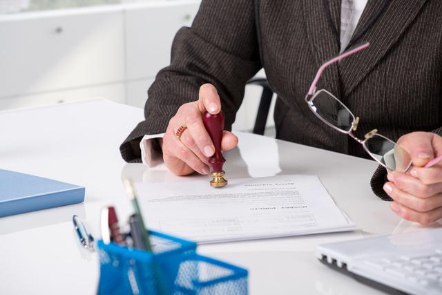 Вступление в наследство без завещания в 2021 году: пошаговая инструкция, сроки, порядок и необходимые документы