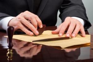 Какие документы нужны для вступления в наследство после смерти, какие документы нужны для оформления наследства у нотариуса - перечень, список документов для принятия наследства