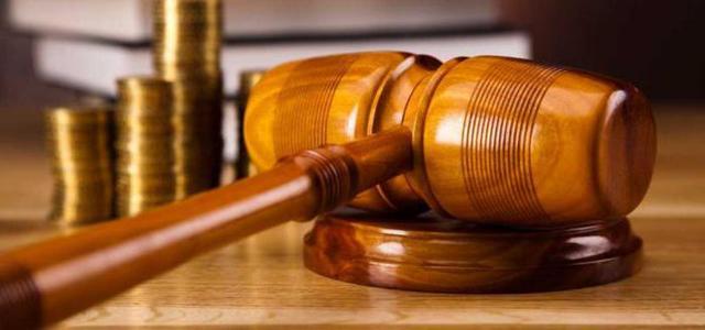 Моральный ущерб при ДТП: судебная практика. Размер морального ущерба при ДТП