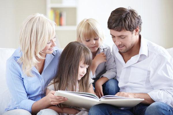 Как начисляются алименты с заработной платы на ребенка?
