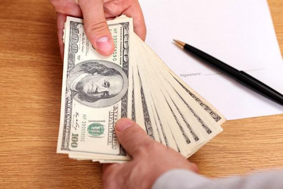 Если банк закрыли, что делать с кредитом - краткая инструкция